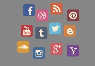 socialmedia-icons